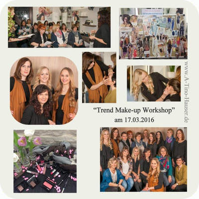 2016-03-17-Collage Trendabend