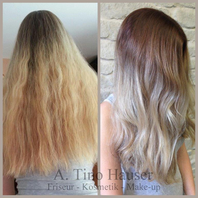 Balayage-Glossings-Olaplex-Silver-Metallic