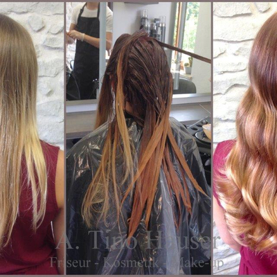 Rose-gold-metallic-Glossings-waves