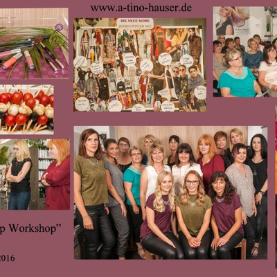 2016-09-15 Trend-Make-up-Workshop
