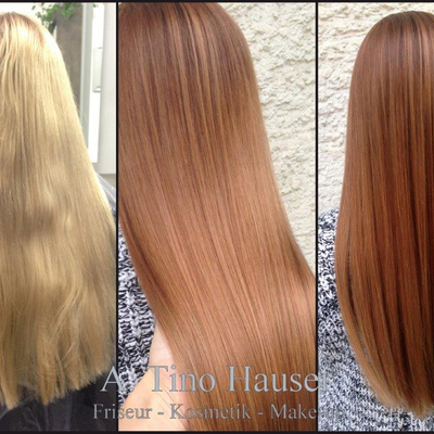 Olaplex-Treatment-Color-Highlights-Toenung
