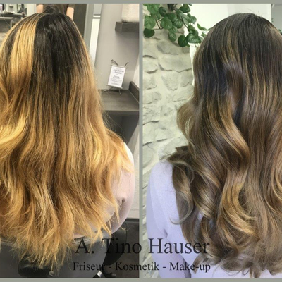 Balayage-colorcorrection-colormelt