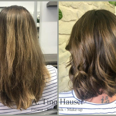 Longbob-schoko-highlights-olaplex