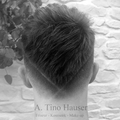 Graphic-haircut-menstyle-maennerhaarschnitt