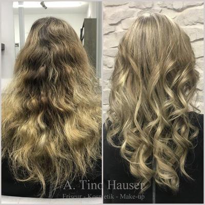 Farbausgleich-straehnen-babylights-folienstraehnen-blond-langehaare