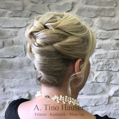Steckfrisur-klassisch-elegant