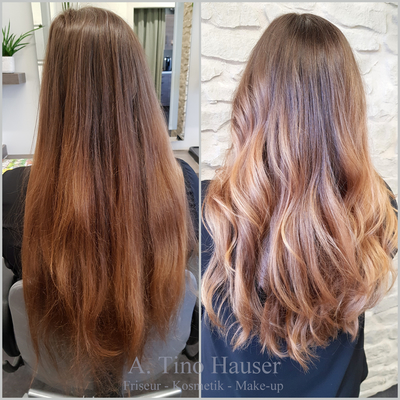 Balayage-bronde-beachwaves