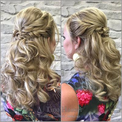 Halboffene-haare-steckfrisur-gekordelt